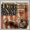 Alle Infos zu American Conquest: Divided Nation (PC)