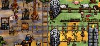 One Hour One Life: Ungewöhnliches Mehrspieler-Abenteuer auf Steam erhältlich