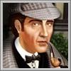 Alle Infos zu Die geheimnisvollen Fälle des Sherlock Holmes (PC)