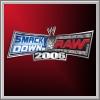 Alle Infos zu WWE SmackDown! vs. Raw 2006 (PlayStation2,PSP)