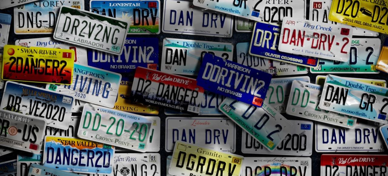 Dangerous Driving 2 (Rennspiel) von Three Fields Entertainment