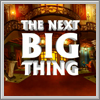 Alle Infos zu The Next Big Thing (PC,PSP)