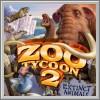 Alle Infos zu Zoo Tycoon 2: Extinct Animals (PC)