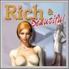 Alle Infos zu Rich & Beautiful (PC)