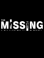 Alle Infos zu The Missing: J.J. Macfield and the Island of Memories (PC,PlayStation4,PlayStation4Pro,Switch,XboxOne,XboxOneX)