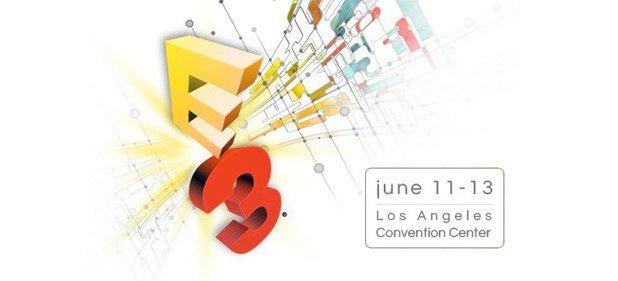 E3 2013 (Messen) von