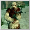Alle Infos zu Star Wars: Galaxies - Rage of the Wookiees (PC)