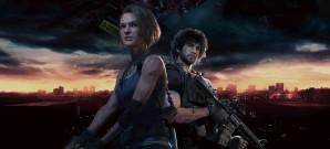 Aufgepeppte Rückkehr mit überarbeiteter Kampagne und neuem Multiplayer-Modus
