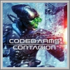 Alle Infos zu Coded Arms: Contagion (PSP)
