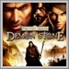 Alle Infos zu Forgotten Realms: Demon Stone (PC,PlayStation2,XBox)