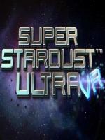 Alle Infos zu Super Stardust Ultra VR (PlayStation4,PlayStationVR,VirtualReality)