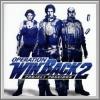 Alle Infos zu Operation Winback 2: Project Poseidon (PlayStation2,XBox)