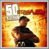 Alle Infos zu 50 Cent: Blood on the Sand (360,PlayStation3)