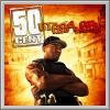 Komplettlösungen zu 50 Cent: Blood on the Sand
