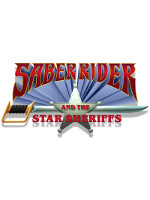 Alle Infos zu Saber Rider and the Star Sheriffs: The Video Game (3DS,Dreamcast,iPhone,N3DS,NDS,PC,PC-Engine)