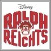 Komplettlösungen zu Ralph reichts