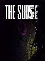 Alle Infos zu The Surge (PC,PlayStation4,XboxOne)