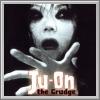 Alle Infos zu Ju-On: The Grudge (Wii)