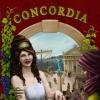 Alle Infos zu Concordia (Spielkultur)