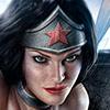 Alle Infos zu Infinite Crisis (PC)