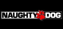 Naughty Dog: Crunch, schlechte Arbeitsbedingungen und Sonys tiefe Taschen bei The Last of Us Part 2