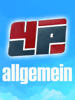 Alle Infos zu Allgemein (Wii_U)