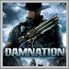 Alle Infos zu Damnation (360,PC,PlayStation3)