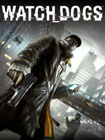 Alle Infos zu Watch Dogs (PlayStation4)