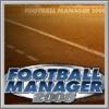 Alle Infos zu Football Manager 2008 (360,PC,PSP)