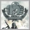 Alle Infos zu Hidden and Dangerous 2 (PC)