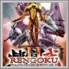 Alle Infos zu Rengoku 2: The Stairway to H.E.A.V.E.N. (PSP)