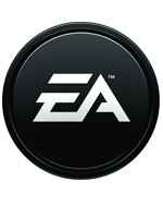 Alle Infos zu Electronic Arts (PlayStation2)