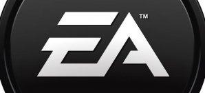 Angreifer erbeuten Quellcodes für Spiele und Technologie