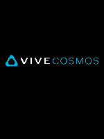 Alle Infos zu HTC Vive Cosmos (VirtualReality)