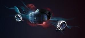 Neues VR-Headset von HTC kommt noch 2019
