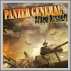 Alle Infos zu Panzer General: Allied Assault (360)