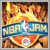 Alle Infos zu NBA Jam (360,PlayStation3,Wii)