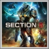 Alle Infos zu Section 8 (360,PC,PlayStation3)