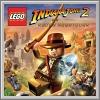 Alle Infos zu Lego Indiana Jones 2: Die neuen Abenteuer (360,NDS,PC,PlayStation3,PSP,Wii)