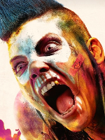 Alle Infos zu Rage 2 (PC,PlayStation4,PlayStation4Pro,XboxOne,XboxOneX)