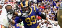 Madden NFL 20: Superstar K.O.-Modus und Gratis-Wochenende