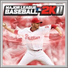 Alle Infos zu Major League Baseball 2K11 (360,NDS,PC,PlayStation2,PlayStation3,PSP,Wii)