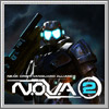 N.O.V.A. 2 - Near Orbit Vanguard Alliance für iPhone