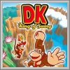 Donkey Kong: King of Swing für GBA
