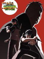 Alle Infos zu Naruto Shippuden: Ultimate Ninja Storm Revolution (PlayStation3)