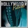 Alle Infos zu Hollywood Pictures 2 (PC)