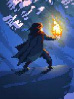 Alle Infos zu Wildfire (PC,PlayStation4,Switch,XboxOne)