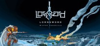 Lornsword - Winter Chronicle: Strategiespiel ehemaliger Creative-Assembly-Entwickler auf Early-Access-Kurs