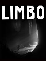 Komplettlösungen zu Limbo