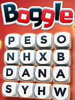 Alle Infos zu Boggle (PlayStation4,XboxOne)